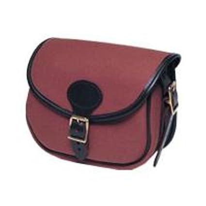 Amazon.com  Napier Best Canvas Cartridge Bag  Sports   Outdoors