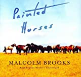 img - for Painted Horses: Library Edition book / textbook / text book