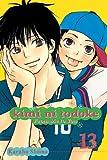 Kimi Ni Todoke, Karuho Shiina, 1421541203