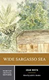 Image of Wide Sargasso Sea (Norton Critical Editions)