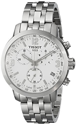 tissot-mens-t0554171101700-prc-200-silver-tone-stainless-steel-watch