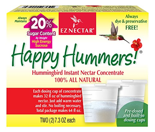 eznectar-all-natural-hummingbird-nectar-concentrate-146-ounce