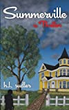 Summerville, H. L. Sudler, 0984846093