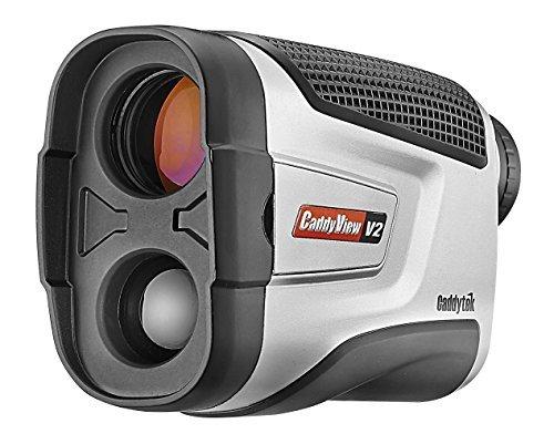 Entfernungsmesser laser bushnell yardage pro compact amazon