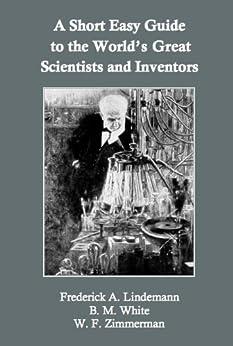 book Pierre Bourdieu: Κοινωνιολογία της