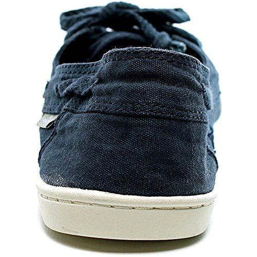 supply cheap online Sanuk Women's Pair O Sail Boat Shoe Navy clearance with credit card newest sale online cheap sale big sale clearance many kinds of FY7s7bMEIy
