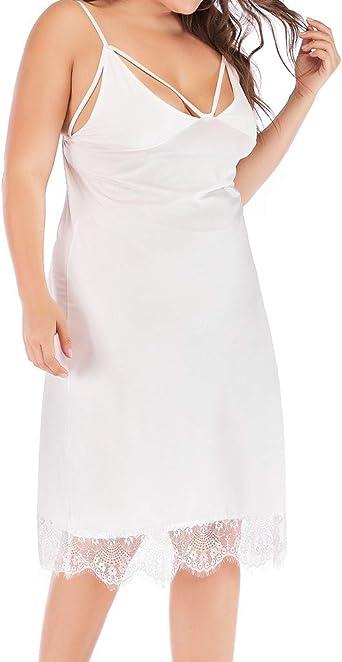 Lenfesh letnia sukienka damska dekolt w serek spaghetti ramiączka z odkrytymi plecami kwiaty sukienka na plażę sukienka wieczorowa linia A Plus rozmiar V dekolt V bez plecÓw koronka brzeg patchwork pasek c