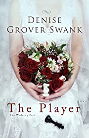 The Player: The Wedding Pact #2