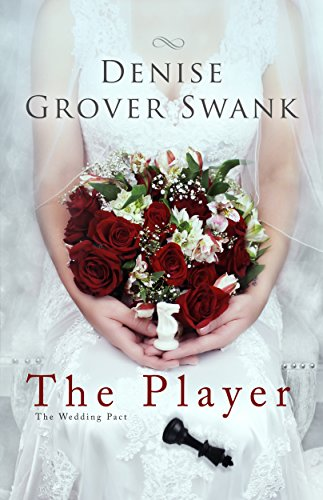 the-player-the-wedding-pact-2