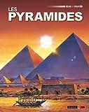 """Afficher """"Les pyramides"""""""