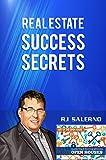 "Real Estate Success Secrets: Art of the Open Houseâ""¢"