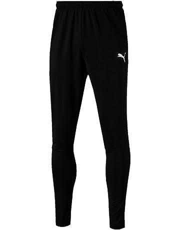 pantalon fitness nike homme