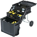 Fatmax Mobile Work Station, 24.8'' x 21.6'' x 16.2''