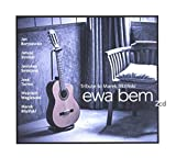 Ewa Bem: Tribute To Marek Bliziński [2CD]