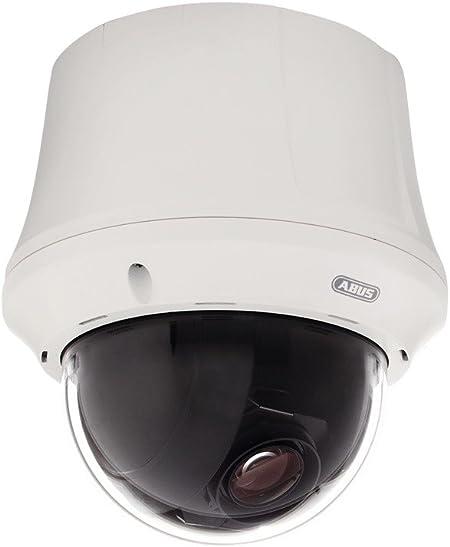 Abus Hdcc81000 Cctv Überwachungskamera Für Den Kamera