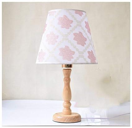 Hyvaluable Lámparas de Escritorio Lámpara de Mesa, lámpara ...