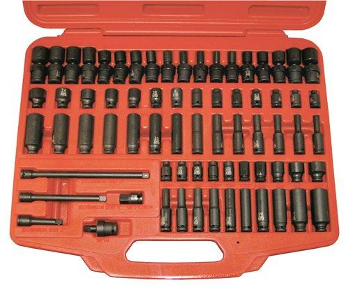 ATD Tools (2271 1/4