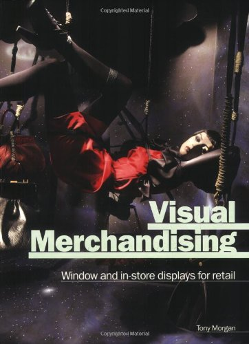 - Visual Merchandising