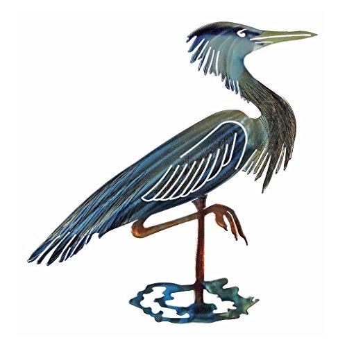 Next Innovations WA3DMHERON CB Heron Refraxions 3D Wall ()