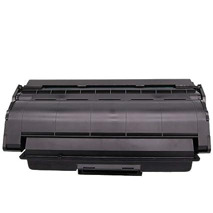 Compatible Samsung ML-D4550A Cartucho de tóner ML-4550 4551 4050ND ...