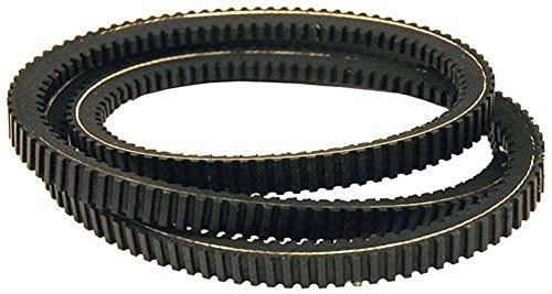Primary Deck Belt - Rotary 12078 Primary Deck Belt