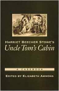 Critical essays on Harriet Beecher Stowe