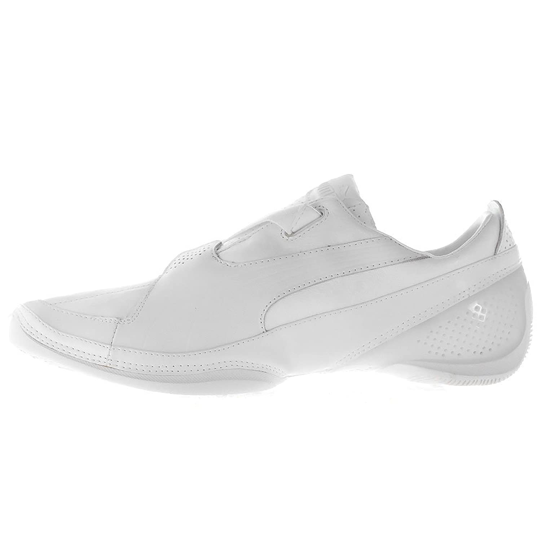 Puma - Furio - Color: Blanco - Size: 45.0 iX8UCXd6qB