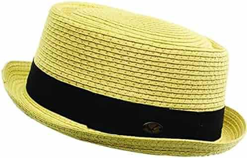 24df213f88e8d Shopping Fedoras - Hats   Caps - Accessories - Men - Clothing