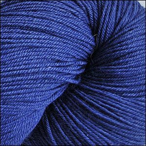 Top 10 recommendation knobby yarn for 2019