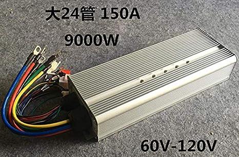 Amazon.com: Laliva Tool – Fast Shipping 9000W 60V~120V Max ...