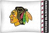 Sports Coverage NHL Chicago Blackhawks Micro