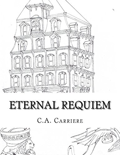 cf7cfd74d2800 Eternal Requiem: Book 5