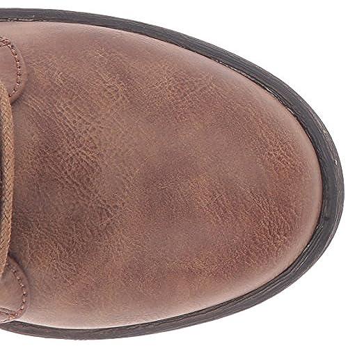 e9064b6dcb321 Blowfish Women's Mammer Boot delicate - muznovoross.com
