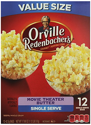 orville-redenbachers-movie-theater-butter-popcorn-single-serve-pack-of-six-6-12-count-boxes