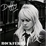 Rockferry [12 inch Analog]