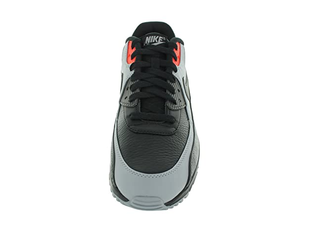 47a3c6640d0d ... finest selection 5b9cc d0015 Nike Air Max 90 LTR s Fashion-Sneakers  652980-101 ...