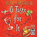 A Taste for It | Monica McInerney