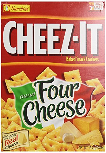 sunshine-cheez-it-baked-snack-crackers-four-cheese-124-oz