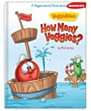 How Many Veggies? (VeggieTales (Big Idea))