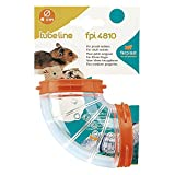 Ferplast FPI 4810 Space Curve (Assorted Colours) (One Size) (Assorted)