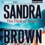 The Thrill of Victory | Sandra Brown