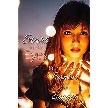 Stars In Her Eyes