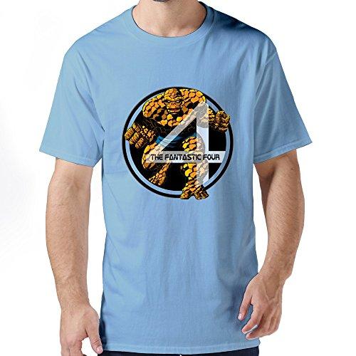 demai-mens-customized-organic-cotton-t-shirt-the-fantastic-four-x-large-skyblue