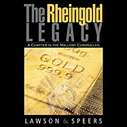 The Rheingold Legacy