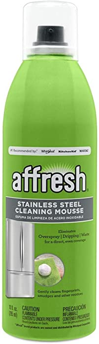 The Best Affresh Wipes Stainless