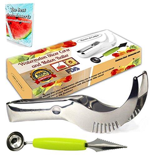 Vacuum Sealer,Welhunter Food Vacuum Packing Machine with Vacuum Hose Automatic Vacuum Sealing ()