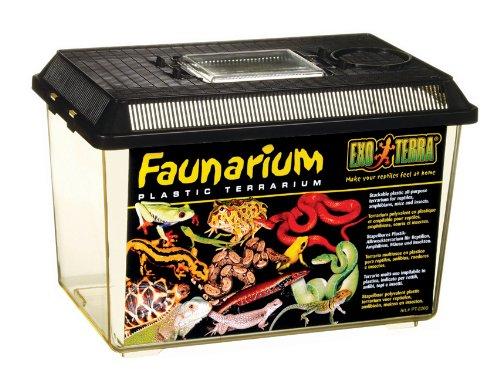 Exo Terra Faunarium, Medium by Exo Terra