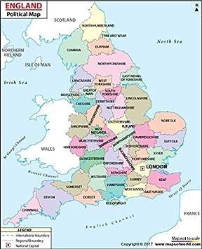 Inglaterra Map on bolivia map, burkina faso map, paraguay map, marruecos map, trinidad y tobago map, iran map, chad map, granada map, bangladesh map, serbia map, islandia map, españa map, portugal map, corea del sur map, uganda map, el salvador map, ucrania map, taiwan map, sri lanka map,