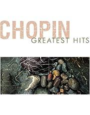 Chopin Greatest Hits