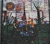 Smalltown Poets : Tracks- Prophet, Priest & King; Everything I Hate; I'll Give; Anymore; Who You Are; Monkey's Paw;Trust; ; Inside the Bubble ( 1997 Music CD)